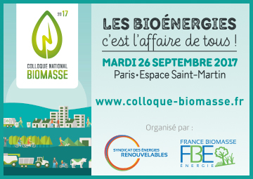 Colloque Biomasse-2017-PAVEHAUT