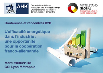 Journal des nergies renouvelables - Chambre franco allemande de commerce et d industrie ...