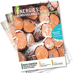 LE JOURNAL DES ENR N°231
