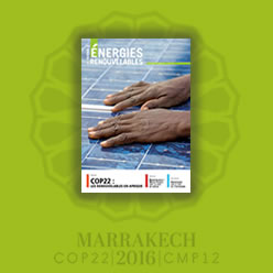 JOURNAL DES ÉNERGIES RENOUVELABLES N°235