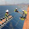 États-Unis : Prix record du kilowattheure