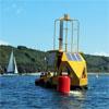 Geps Techno se jette à l'eau