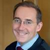 Chef économiste de l'Agence française de développement (AFD), Gaël Giraud