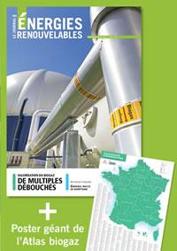 JOURNAL DES ÉNERGIES RENOUVELABLES N° 233