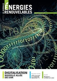 Journal des Énergies Renouvelables N° 237