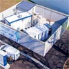 L'hydrogène, qui n'existe pas seul sur Terre à l'état naturel, est un vecteur énergétique, pas une énergie. Au-delà de la mobilité, où le mouvement est lancé, ce gaz pourrait être un facteur déterminant pour la valorisation des énergies renouvelables.