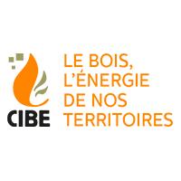 Journée Bois Énergie 2021