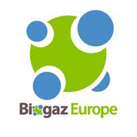 BIOGAZ EUROPE