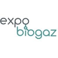 EXPOBIOGAZ