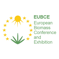European Biomass Conference  and Exhibition